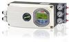 PositionMaster Smart Positioner -- EDP300 - Image