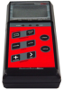 IHH300 Hand Held Digital Indicator -- FSH02044
