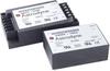 Encapsulated Power Supply -- ESCA-1500 - Image