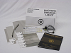 Magnetic Shielding Evaluator's Lab Kit -- LK-120 - Image