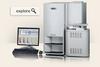 TruSpec Micro Carbon/Hydrogen/Nitrogen/Sulfur/Oxygen Determination -- CHN/CHNS/O