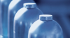 Specialty Gases & Chemicals