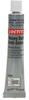 Loctite HD-A/S Paste Anti-Seize Lubricant - 1 oz Tube - 51609 -- 079340-51609