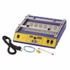 Soldering, Desoldering, Rework Products -- 1691-1069-ND - Image