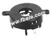 Ultrasonic Transducer -- FBUT-4540