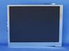 Intelligent Programmable LCD Module -- ezLCD-004-EDK