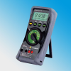 Digital Multimeters -- Gamma 40, 50, 60, 70 - Image