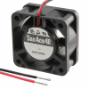 DC Brushless Fans (BLDC) -- 1688-1107-ND -Image