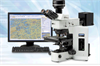 BXiS Microscope -- BX61 -- View Larger Image