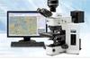 BXiS Microscope -- BX61 - Image
