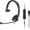Headsets -- 1371258