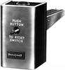 Temperature Switch -- L4029E1227
