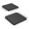 Data Acquisition - Analog to Digital Converters (ADC) -- 296-13772-1-ND - Image