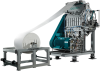 Fine Cutting Mills, Dry Grinding -- SecoMy