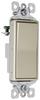 TradeMaster® Light Toggle Switches, Decorator -- TM870TI - Image