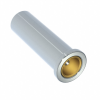 Terminals - PC Pin Receptacles, Socket Connectors -- 0339-0-15-01-15-27-10-0-ND - Image