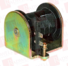 GENERAC 077220A ( COIL, GENERATOR, FOR 100AMP TRANSFER SWITCH ) -- View Larger Image