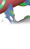 Explore Velocity Series -- Femap - Image