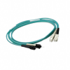 Fiber Optic Cables -- 1436-2569-ND -Image