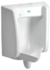 Z5765-U Omni-Flo™ Urinal -- Z5765-U -Image