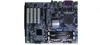 IPC-MP601R