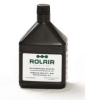 ROLAIR Synthetic Air Compressor Oil -- Model# OILSYN34