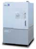 XRD: X-ray Diffractometer -- XRD 6000/7000