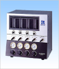 Gas Mixture Device, GM Series