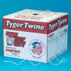 Case of 8500 feet 145 lb. Tensile Strength Polypropylene Tying Twine Item# YTWT850 -- YTWT850