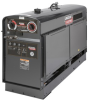 SAE-400® Engine Driven Welder (Deutz®) (Export Only) -- K1278-10
