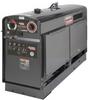 SAE-400® Engine Driven Welder (Deutz®) (Export Only) -- K1278-10