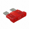 Fuses -- F5042-ND