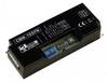Driver Card -- CBM-105F