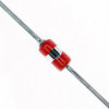 Temperature Sensors - NTC Thermistors -- 235-1107-ND - Image