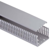 Wire Ducts, Raceways -- MC75X75IG2-ND