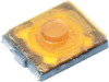 Double Action Ultra Low Profile Top Actuated Tactile Switch -- KXT2 Series -- View Larger Image