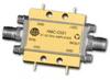 RF Driver Amplifier Module -- HMC-C021