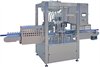 Filling and Closing Machine for Liquid Products -- OPTIMA FM1 - Image