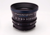 Large Format Motion Picture Lenses -- System 65 Lenses