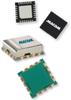 Voltage Controlled Oscillators - Image