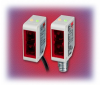 Diffuse-reflective Photoelectric Proximity Sensor -- Type PD30CND10....SA - Image