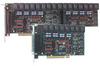 8-Channel Digital I/O Board -- PCI-PDISO8 - Image