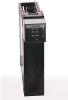 ControlLogix 2 Axis Analog Servo Module -- 1756-M02AEK -Image