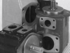 Vickers® Hydraulic Pumps