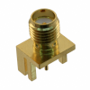 Coaxial Connectors (RF) -- ARF1832-ND -Image