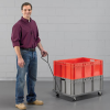 SCHAEFER Oversized Stacking Containers -- 5211400