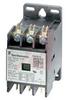 Contactor, Definite Purpose, 40 A, 208/240 VAC, 3 Pole, Box Lugs -- 70198929 - Image