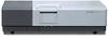 Spectrophotometer -- UV-3600