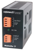 ConnectPower DC/DC Converter -- CP-DCDC 12VDC IN/15VDC, 3A OUT - Image