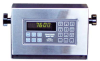 High Performance Weighing and Counting Indicators -- WM7400 / WM7600 Series